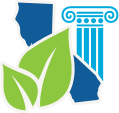 California Environmental Law